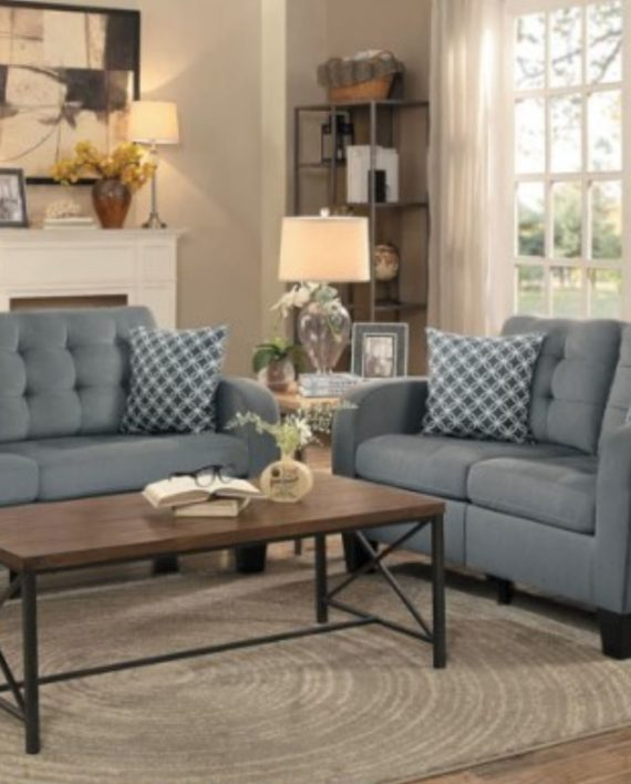 Brothersu0027 Furniture
